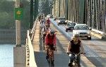 biking-portland
