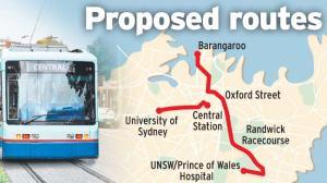 225115-dtevent-light-rail-proposed-routes